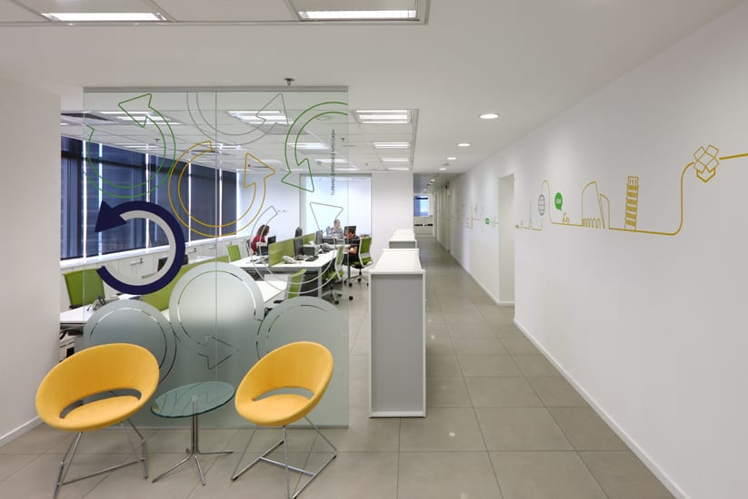 EuroVat | Company Offices