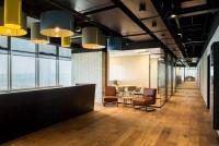 AG | Company Office