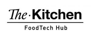The Kitchen Hub logo